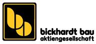 Bickhardt Bau Fulda