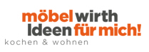 Möbel Wirth Hünfeld