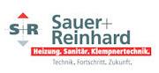 Sauer & Reinhard Schwarzbach