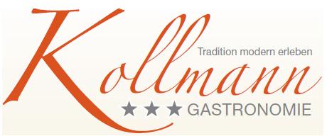 Gaststätte Kollmann, Langenbieber