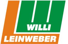 Willi Leinweber Fulda